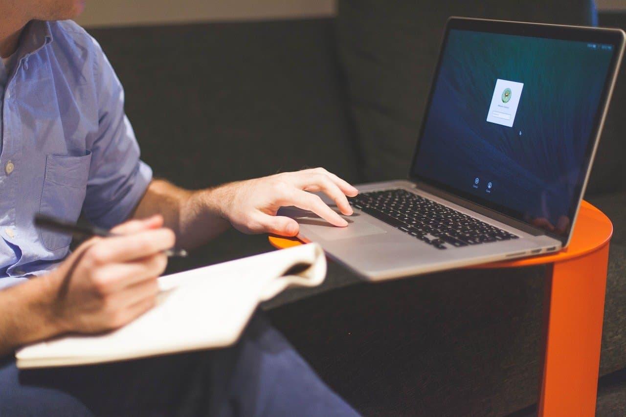 4 aspectos de Zoom que hacen mejor tu empresa