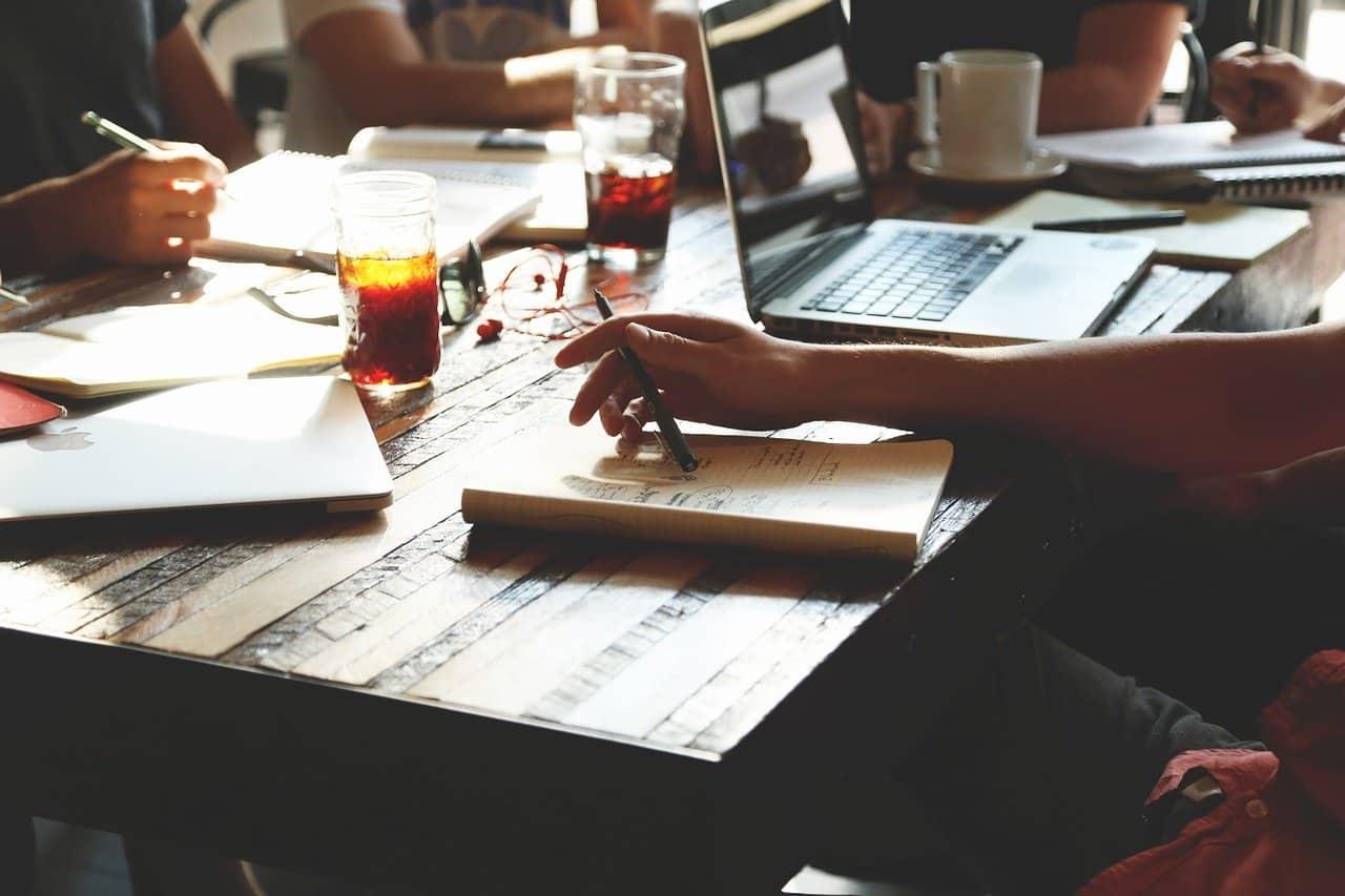 4 consejos para que tus clientes asistan a las reuniones programadas