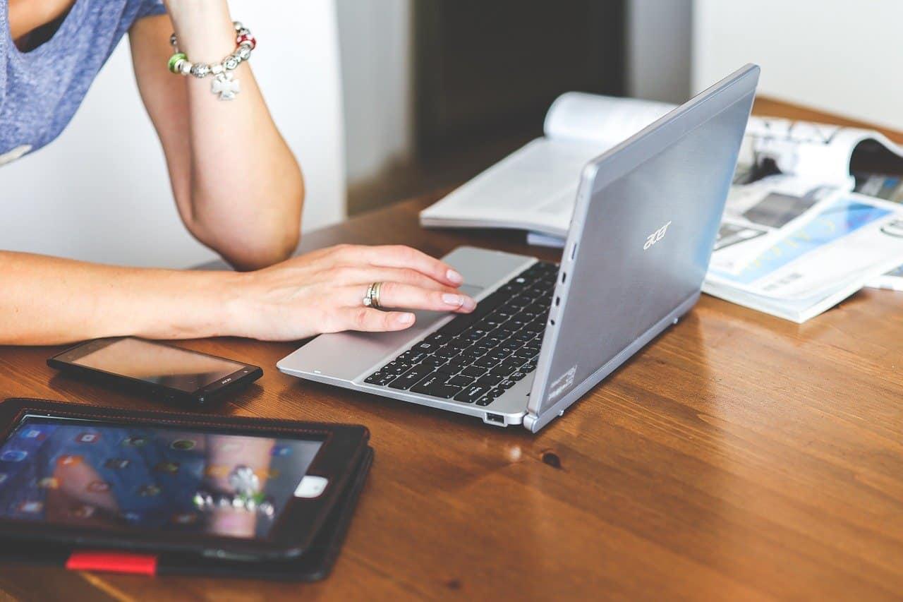 4 reglas de oro para aumentar las reservas online