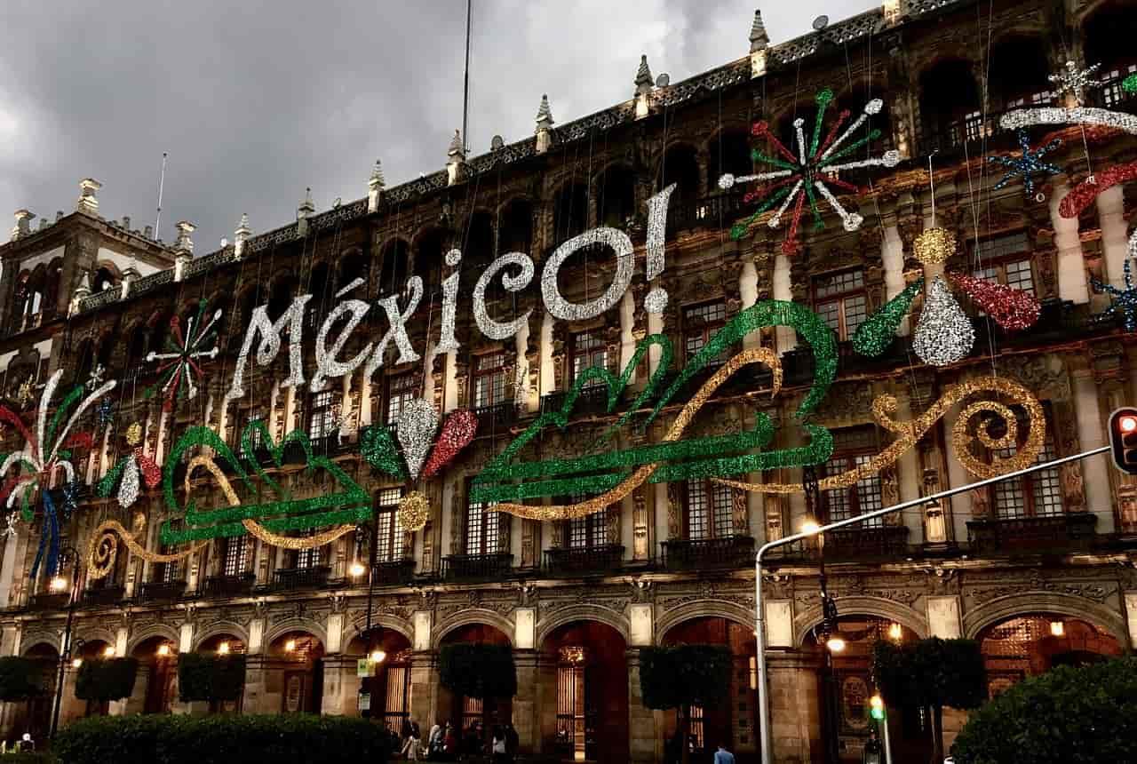 Cobrar desde tu calendario online en México con Stripe