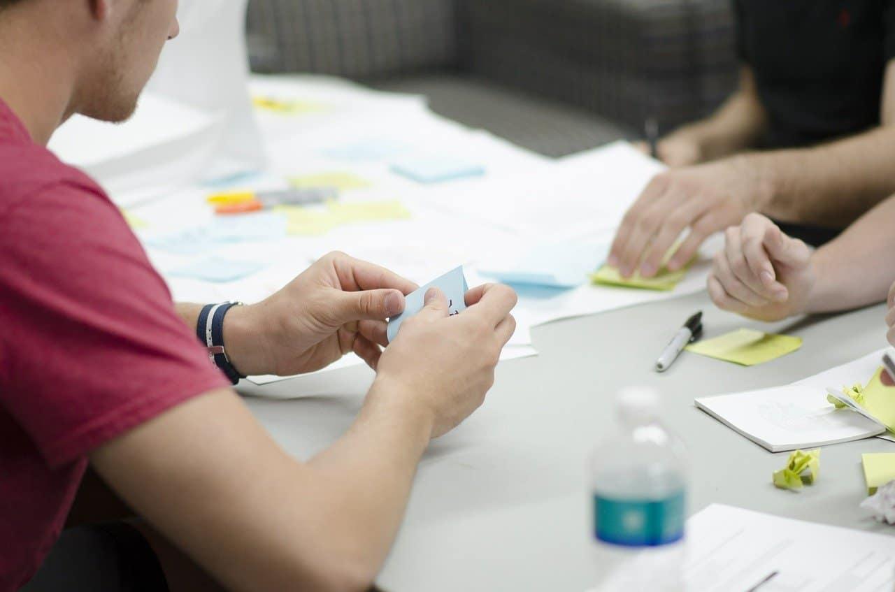 Tu equipo comercial pierde demasiado tiempo programando reuniones