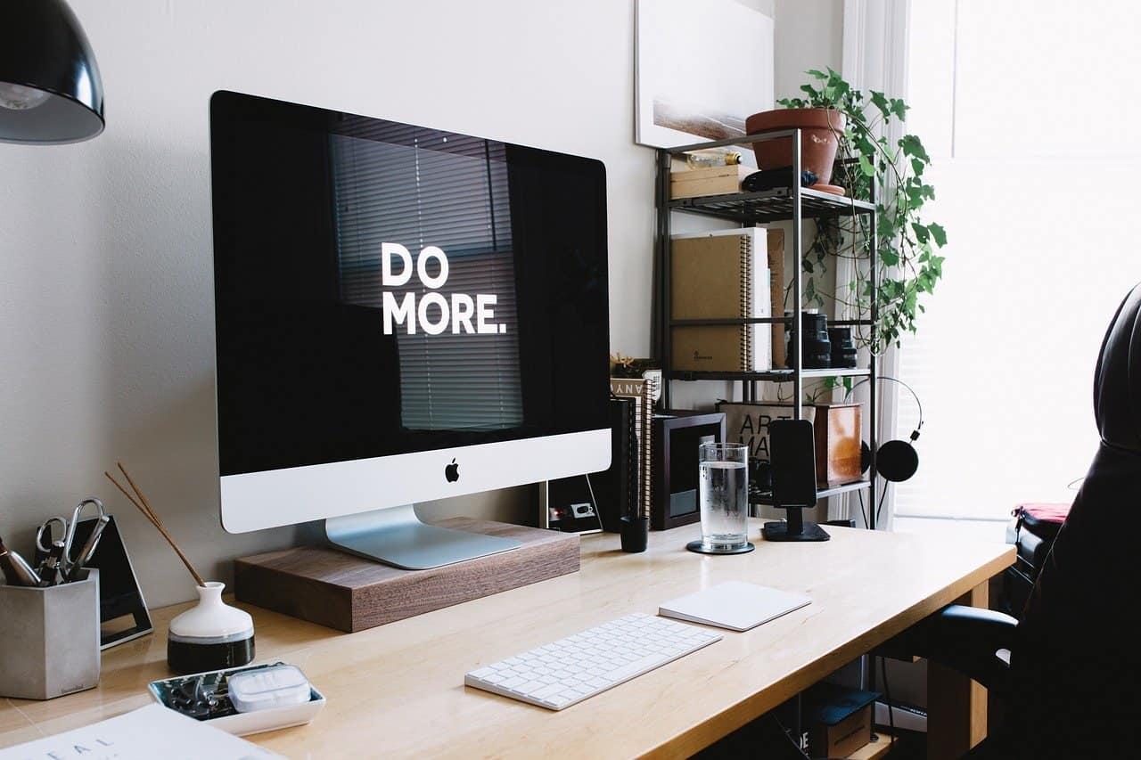 4 maneras de perder el tiempo que deberías eliminar ahora mismo