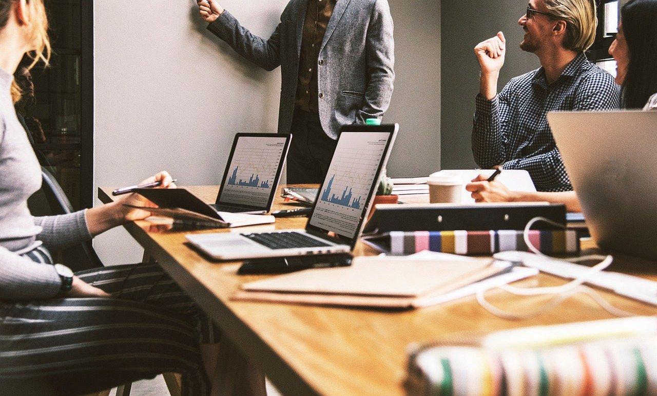 Cómo hacer crecer tu negocio usando un sistema de reservas online