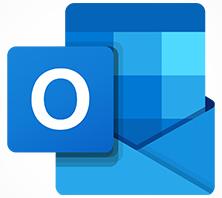 La integración con el Calendario de Outlook ya está disponible