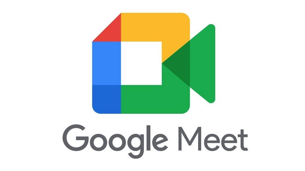 Ahora puedes programar eventos en Google Meet con TuCalendi