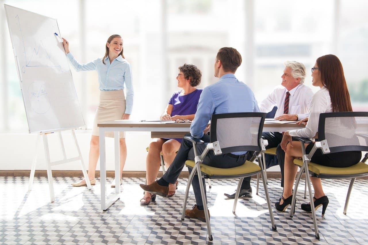 ¿Cuáles son los beneficios para ti, tu negocio y tus clientes al usar TuCalendi?