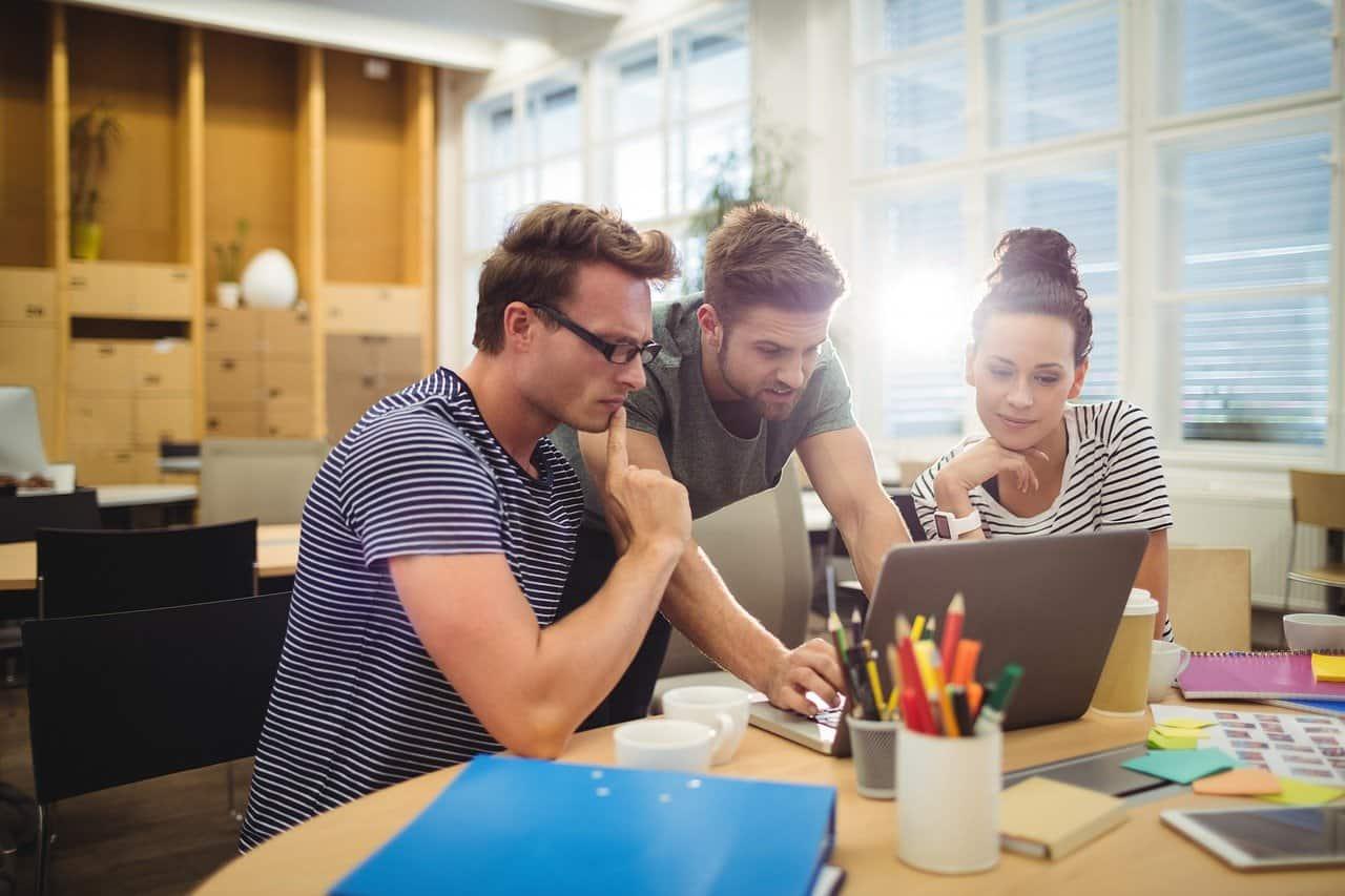 Cómo preparar a tus cliente para que usen las reservas online