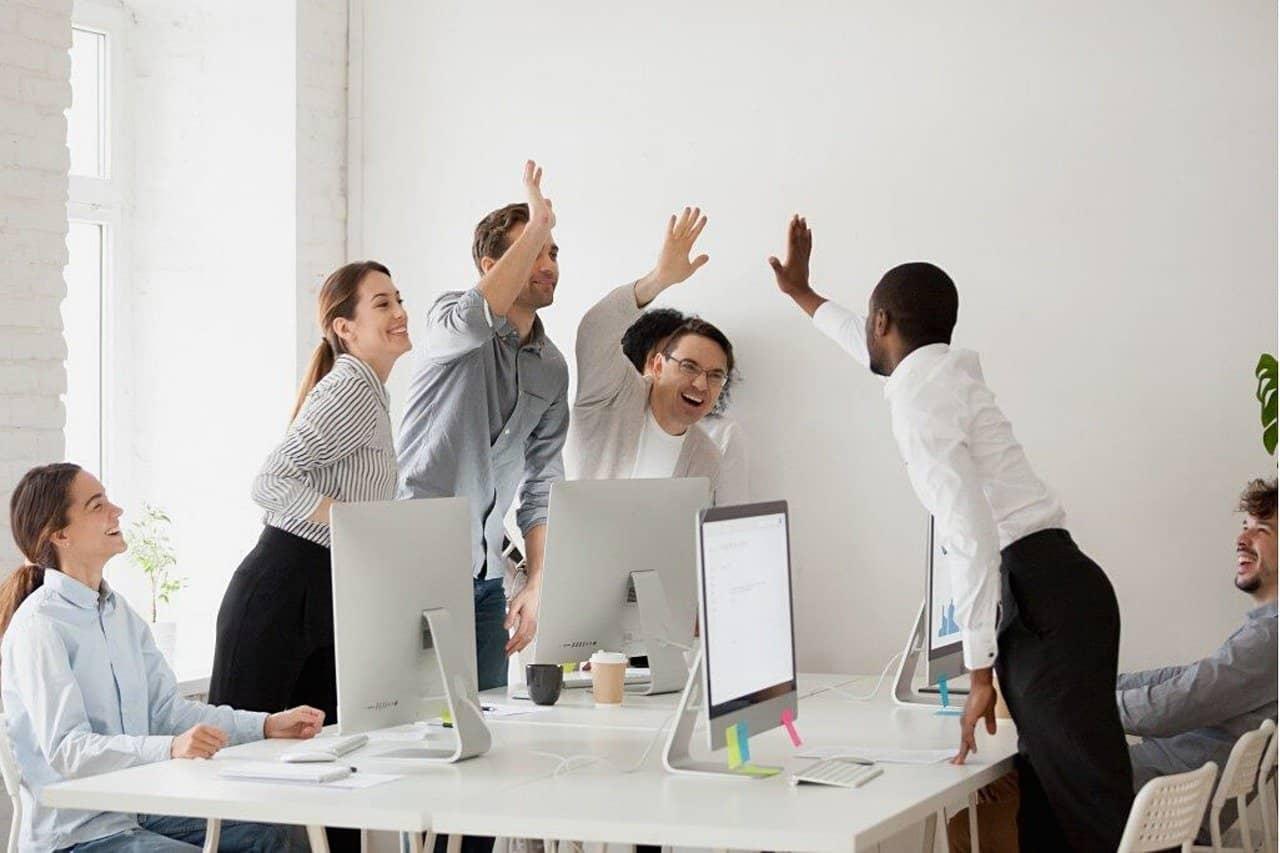 Cinco magníficas razones para cambiar tu agenda de citas a TuCalendi