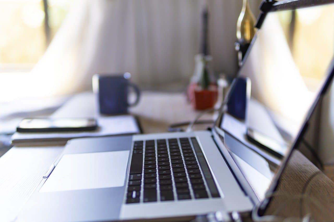 Cómo las reservas online ayudan a transformar las empresas