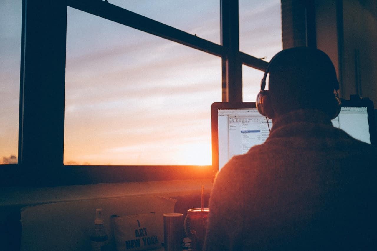 Las mejores prácticas para realizar reuniones virtuales con tus clientes