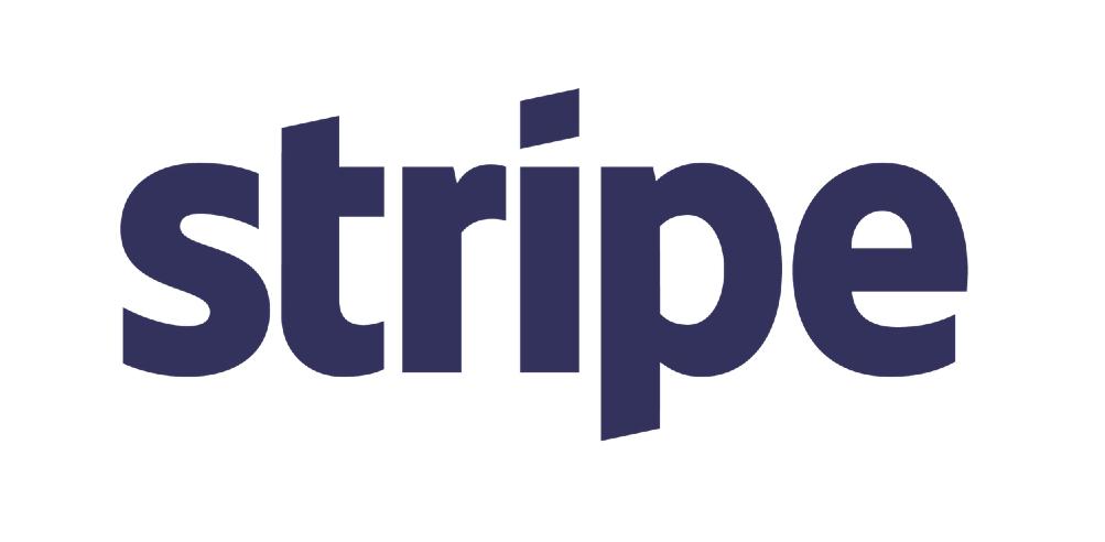 Usar Stripe para recibir pagos online con la máxima seguridad