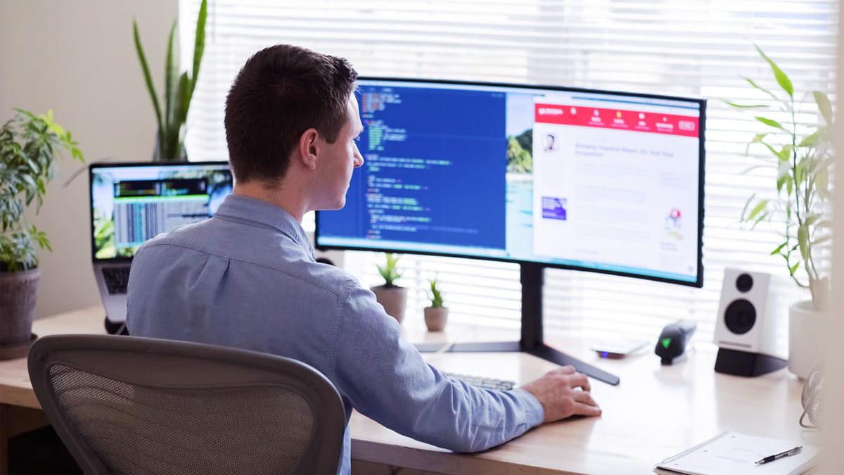 Teletrabajo (Home office): requisitos, ventajas y consejos