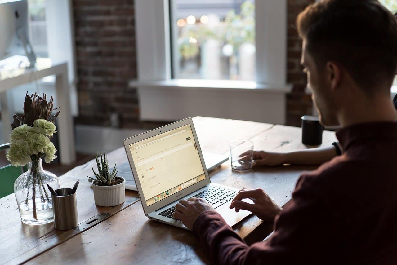 Las ventajas de usar un agenda online